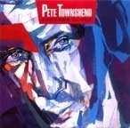 Pete Townshend - Another Scoop HQ 2LP - Coloured Vinyl-