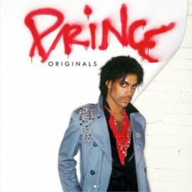 Prince Originals CD