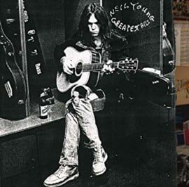 Neil Young - Greatest Hits HQ 3LP