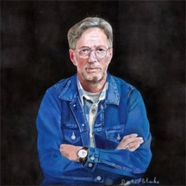 Eric Clapton I Still Do 180g 45rpm 2LP