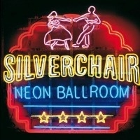 Silverchair  - Neon Ballroom LP