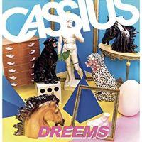 Cassius Dreems LP