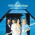 Abba - Voulez-Vous HQ LP