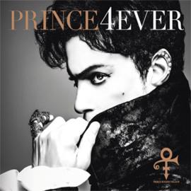 Prince 4Ever 4LP