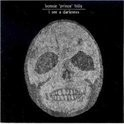 Bonnie Prince Billy I See A Darkness LP