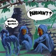 Pavement  Wowee Zowee LP
