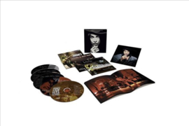 Prince: Up All Nite Alone Collection 5CD
