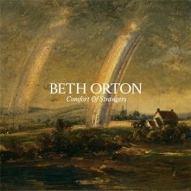 Beth Orton Comfort of Strangers 180g LP