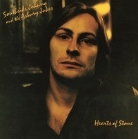 Southside Johnny - Heart Of Stone LP