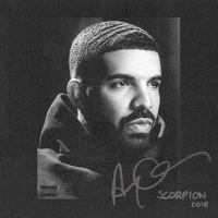 Drake Scorpion 2CD