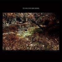 Daniel Norgren The Green Stone LP