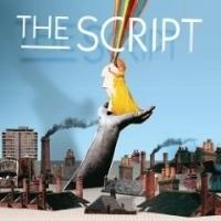 Script Script LP
