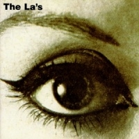 The La's The La's LP -Coloured Vinyl-