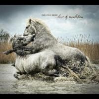 Over The Rhine Love & Revelation LP