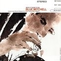 Blue Mitchell - Bring It Home To Me HQ LP