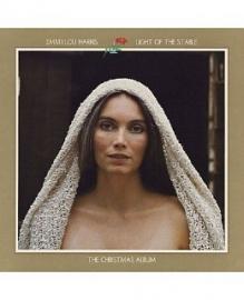 Emmylou Harris - Light Of The Staple HQ LP