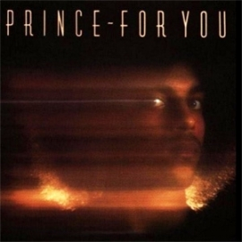 Prince For You LP