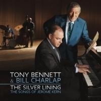 Tony Bennett  & Bill Char Silver Lining: The.. 2LP