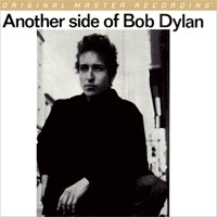 Bob Dylan - Another Side Of Bob Dylan HQ 45rpm 2LP