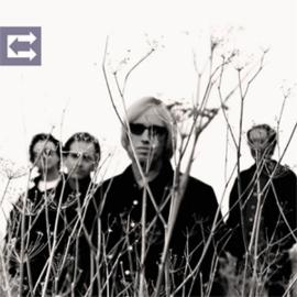 Tom Petty & The Heartbreakers Echo 2LP