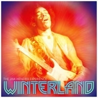 Jimi Hendrix - Winterland 8LP -ltd-
