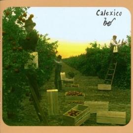 Calexico - Spoke LP