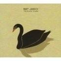 Bert Jansch - Black Swan LP