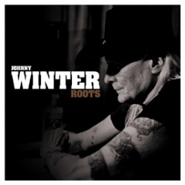 Johnny Winter - Roots LP