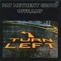 Pat Metheny Group - Offramp LP