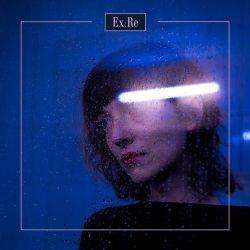 Ex:re Ex:re LP