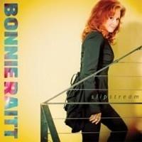 Bonnie Raitt - Slipstream LP
