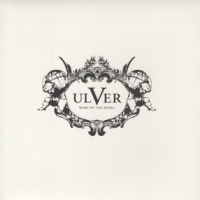 Ulver Wars Of The Roses 2LP
