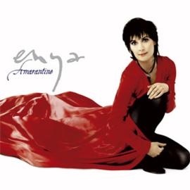 Enya Amarantine LP