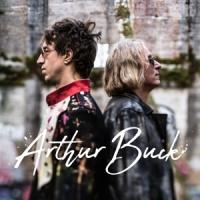 Arthur Buck Arthur Buck LP
