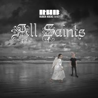 Ruben Hoeke -band- All Saints LP