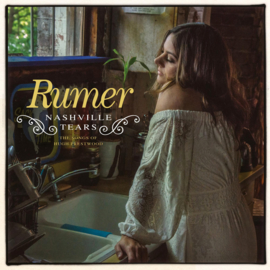 Rumer Nashville Tears 2LP