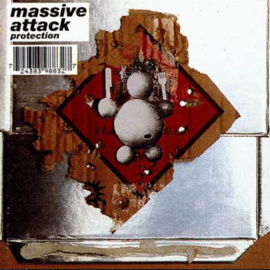 Massive Attack Protection LP