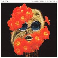 Di-rect Rolling With The Punches LP
