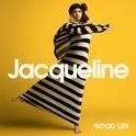 Jacqueline Govaert - Good Life LP