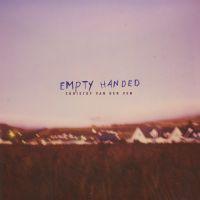 Christof Van Der Ven Empty Handed LP