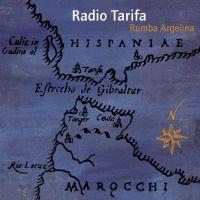 Radio Tarifa Rumba Argelina 2LP