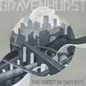 Gravenhurst - Ghost In Daylight LP