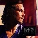 Simone Felice - Simone Felice LP