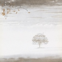Genesis Wind And Wuthering (2018 Reissue) LP