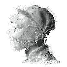 Woodkid - Golden Age 2LP -Luistertrip-