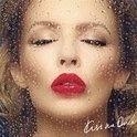 Kylie Minoque - Kiss Me Onc 2LP + CD