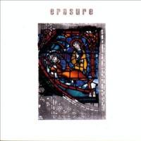 Erasure The Innocents LP