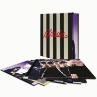 Blondie - Blondie Album Box 6LP.