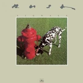 Rush Signals LP