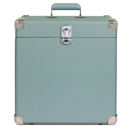 Crosley Carrier Case - Tourmaline